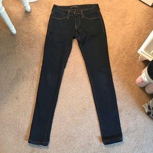 Flying Monkey Jeans size 24